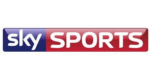 Sky Sports to broadcast first six matches of inaugural Netball Quad Series