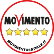 Rome's Five Star Movement still against city hosting 2024 Olympic Games, says leader