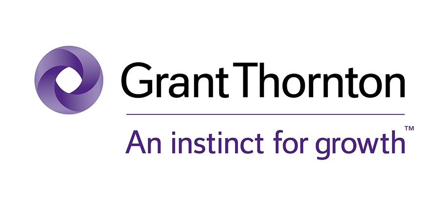 The OCI has today appointed Grant Thornton to conduct an independent review of its handling of ticketing arrangements for the Rio 2016 Olympic Games ©Grant Thornton