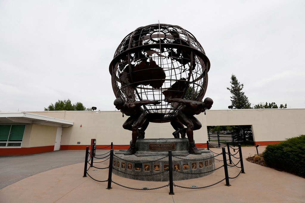 IPC Athletics to stage inaugural coaching conference in Colorado Springs
