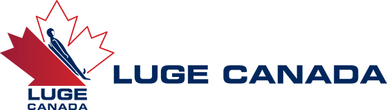 Luge Canada pens deals with two Austrian companies