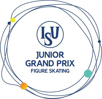 Two young skaters were injured in the bus crash ahead of the Junior Grand Prix ©ISU