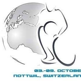 Hosts Switzerland have been drawn against Austria, Belgium and Italy for the pool stage of the 2016 IWRF European Championship Division B event in Nottwil ©IWRF