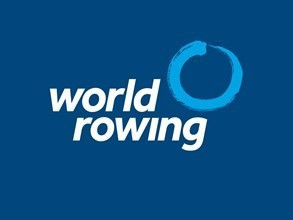 Organisers have said 845 rowers have entered this year's World Rowing Under-23 Championships ©World Rowing