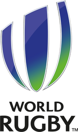 World Rugby praises concussion technology after Rio 2016 sevens tournaments