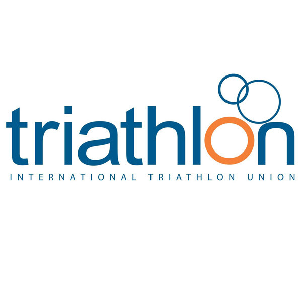 Triathlon start-lists revealed ahead of Paralympics debut