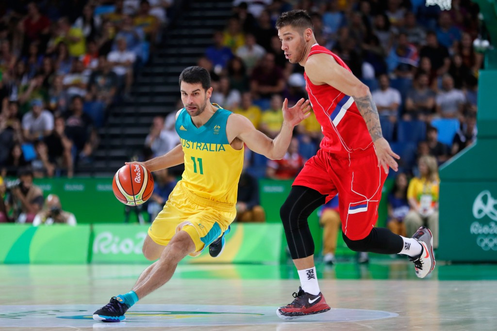 Investigation alleges 80 more Australian athletes gained access to Olympic basketball semi-final