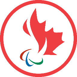Canadian Paralympic Committee announces Rio 2016 squad