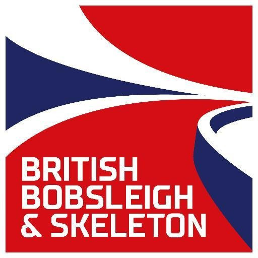 British Bobsleigh and Skeleton Federation have announced Peter Gunn has stepped down from his role as coach ©BBSF
