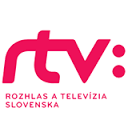 Slovakian broadcaster RTVS and Radiotelevizija Slovenija have signed Olympic deals with Discovery Communications ©RTVS