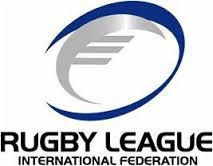 Rugby League International Federation pays tribute to Jepson