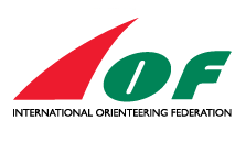 Competitor quotas for 2017 World Orienteering Championships revealed
