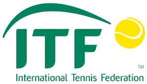 ITF and Special Olympics announce launch of long-term partnership