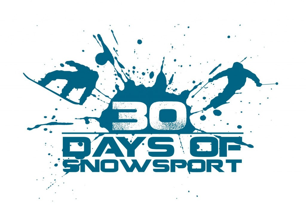 Snowsport England scheme aimed at increasing participation in skiing and snowboarding to get underway next month