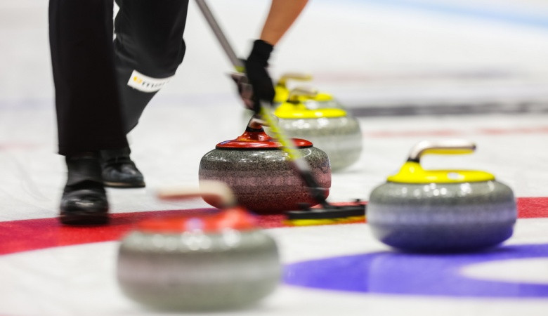 Discussions on brushes and sweeping techniques are set to feature prominently on the World Curling agenda at the Congress and Annual General Assembly in Stockholm next week ©WCF