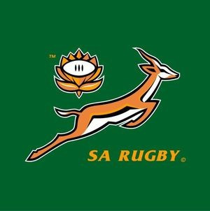 SA Rugby have submitted a bid to host the 2023 World Cup, despite a Government ban ©SA Rugby
