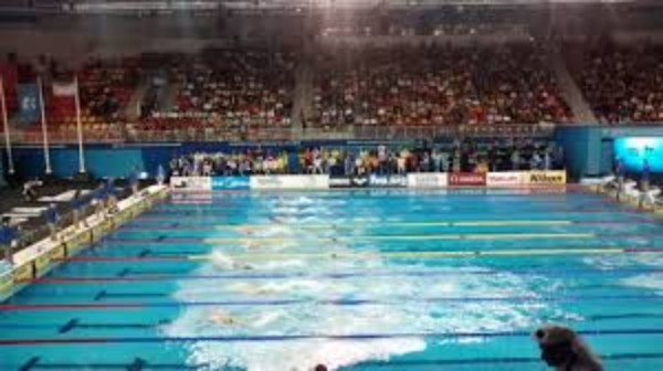 FINA Doping Control Review Board chair and two other members reportedly resign in protest at response to Russian crisis