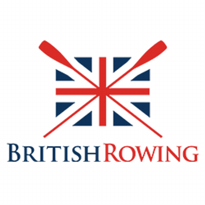 British Rowing agree to support Parliamentary group