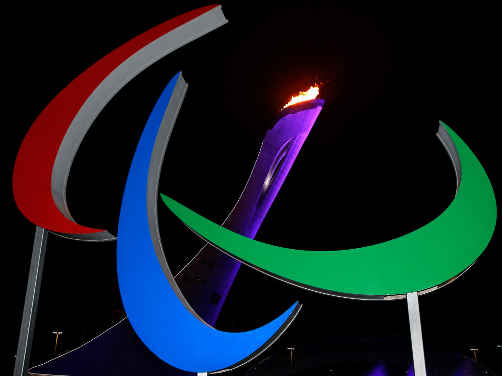 Court turns down 10 Russian athletes' bid to overturn Rio 2016 Paralympic ban