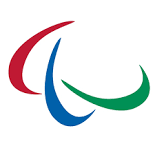 The IPC has said it is now more confident than ever that the Paralympic Games will reach a cumulative global audience of four billion for the first time ©IPC
