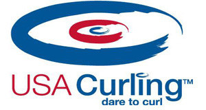 USA Curling award 2018 National Championships to Fargo
