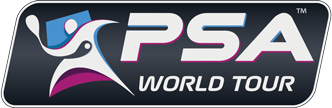 PSA announce deal with online coach SquashSkills