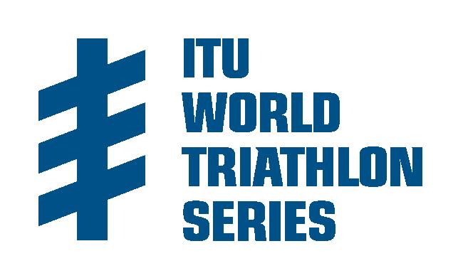 ITU add Montreal to 2017 World Triathlon Series calendar