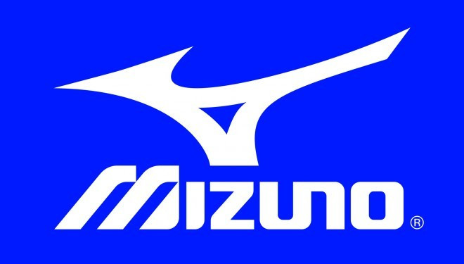 England Netball has announced that Mizuno has been signed up as the organisation's new official footwear partner ©Mizuno