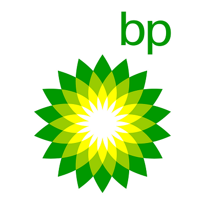 IPC extends partnership with BP until end of 2020