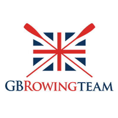 Great Britain post world record mixed cox four time to reach Para-rowing World Cup final