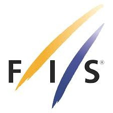 FIS hold development camps in Italy and Austria