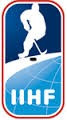 International Ice Hockey Federation confirm Pyeongchang 2018 test events