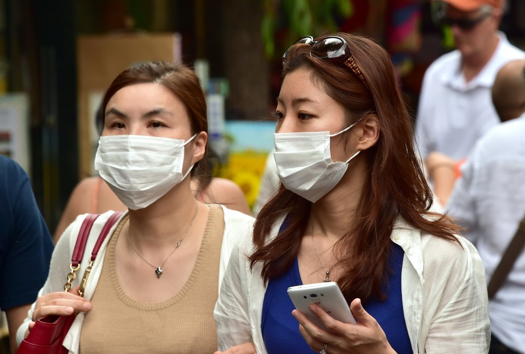 Gwangju 2015 seeks to assure safety of Summer Universiade participants amid MERS outbreak in South Korea