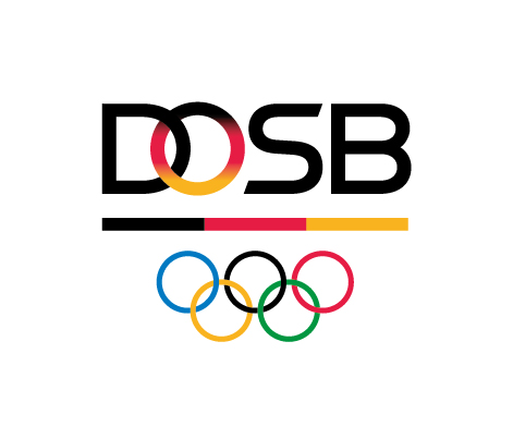 German Olympic Sports Confederation welcome Prevention Act recognising sport as a partner in healthcare