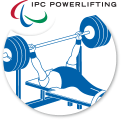 Kenyan Paralympic powerlifter reprimanded for doping violation