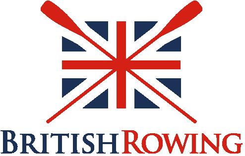 "British Rowing ""deeply saddened"" by death of Ailish Sheehan after fall at World University Championships"