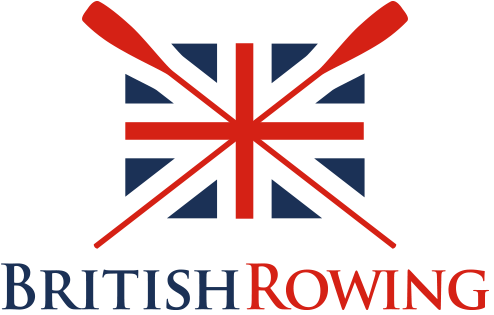 British Rowing announce four nation indoor rowing challenge
