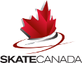 Skate Canada hold event to thank financial backers