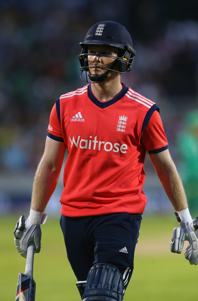 Morgan and Hales withdraw from England's tour to Bangladesh due to safety concerns