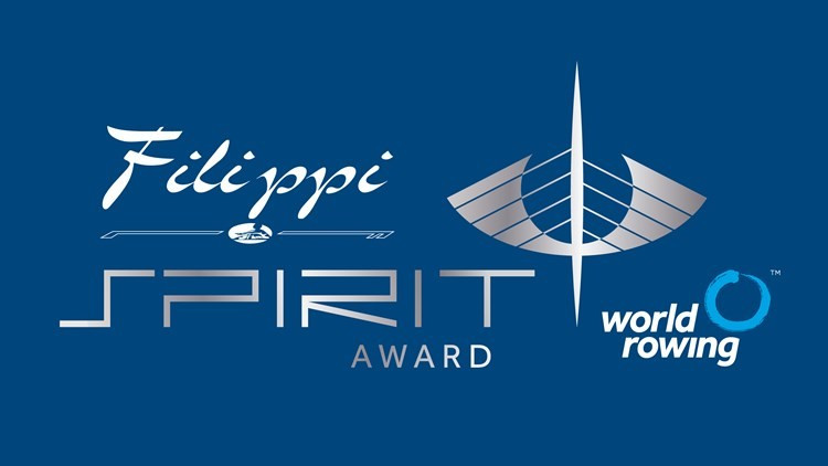 FISA opens voting process for Filippi Spirit Award