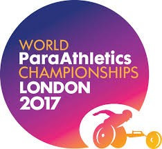 Tickets go on sale for London 2017 World Para-Athletics Championships