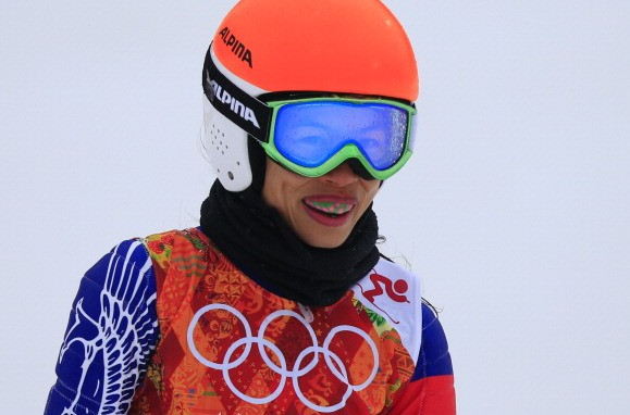 Court of Arbitration for Sport overturn Vanessa Mae's four-year FIS ban