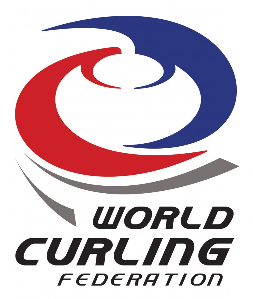 World Curling Federation seeking nominations for Athlete Commission