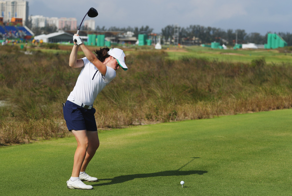 World's best amateur women golfers descend on Mexico for World Team Championships