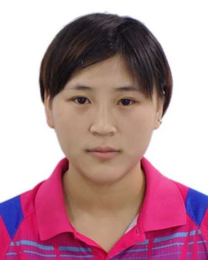 """China's Liu beats """"idol"""" to claim first Paralympic table tennis gold medal"""