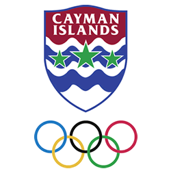 Cayman Islands Olympic Committee launch first National House at Pan American Games