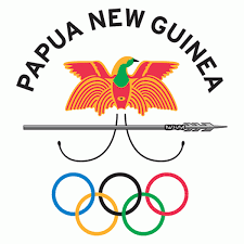 Papua New Guinea Olympic Committee helps secure funding for National Sports Conference