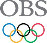 A court in Brazil has blocked the assets of Olympic Broadcasting Services following Rio 2016, it has been reported ©OBS