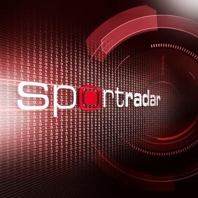 Belarusian Ice Hockey Association sign two-season deal with Sportradar