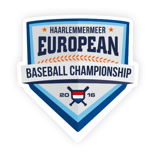 Dutch beat Spain in extra innings to defend European Baseball Championship title
